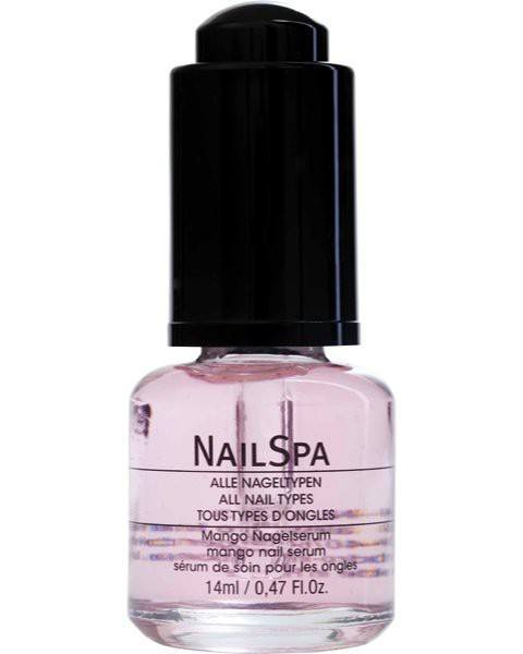 Nail Spa Mango Nail Serum