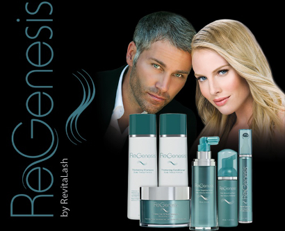 revitallash-regenesis-header