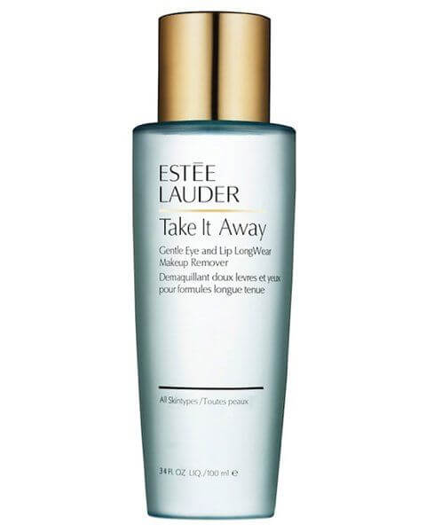 Gesichtsreinigung Take it Away Eye and Lip Makeup Remover Lotion