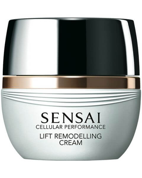 Cellular Performance Lifting Lift Remodelling Cream