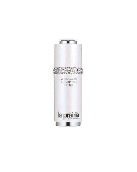 The White Caviar Collection White Caviar Illuminating Serum