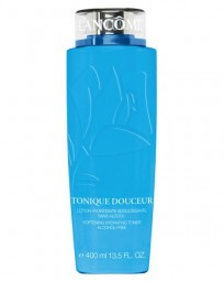 Reinigung & Masken Tonique Douceur