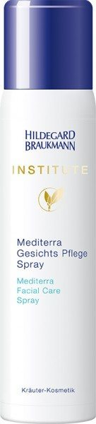 Institute Mediterra Gesichtspflege Spray