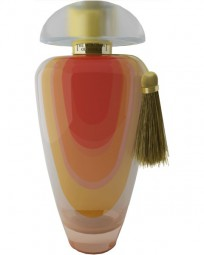 Murano Kollektion Noble Potion EdP Spray
