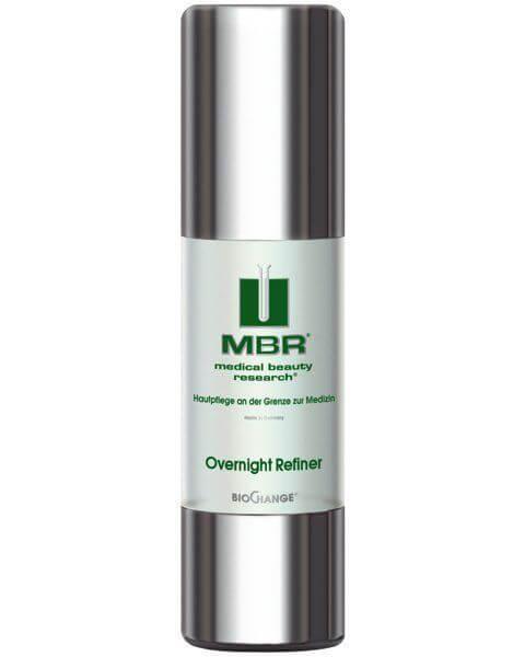 BioChange Overnight Refiner