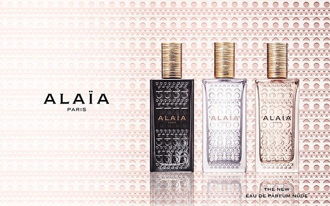 alaia-header-1