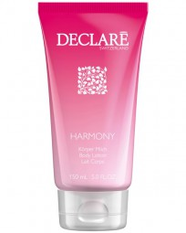 Body Care Harmony Body Lotion
