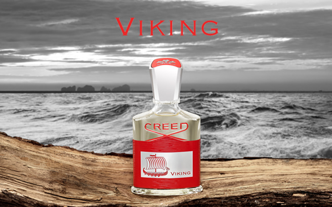 creed-viking-header