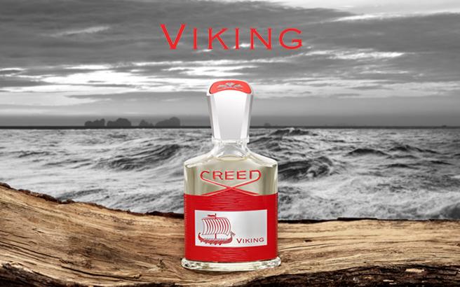 creed-viking-header