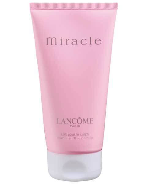 Miracle Lait Corps