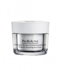 ProBeActive Probiotic Activating Eye Creme