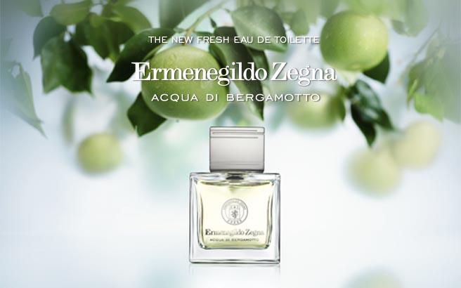 ermenegildo-zegna-zegna-acqua-di-bergamotto-header-1
