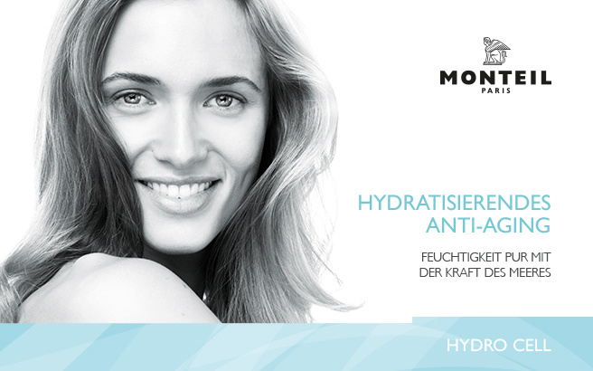monteil-hydro-cell-header