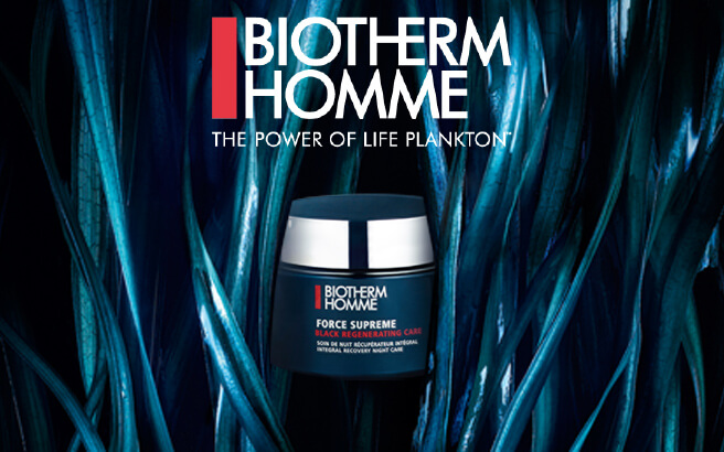 biotherm-anti-aging-pflege-herren-header