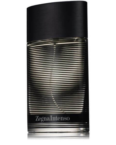 Zegna Intenso Eau de Toilette Spray