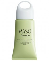 Waso Color-Smart Day Moisturizer Oil-Free SPF 30