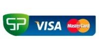 pay_secupay_kreditkarte