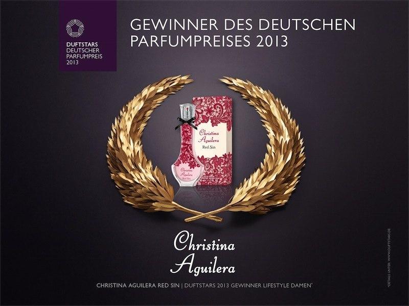 christina-aguilera-red-sin