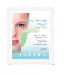 Gesichtspflege Bio enzymes Mask Purifying