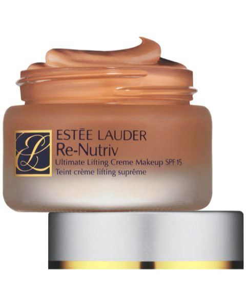 Re-Nutriv Makeup Ultra Radiance Lifting Creme Makeup