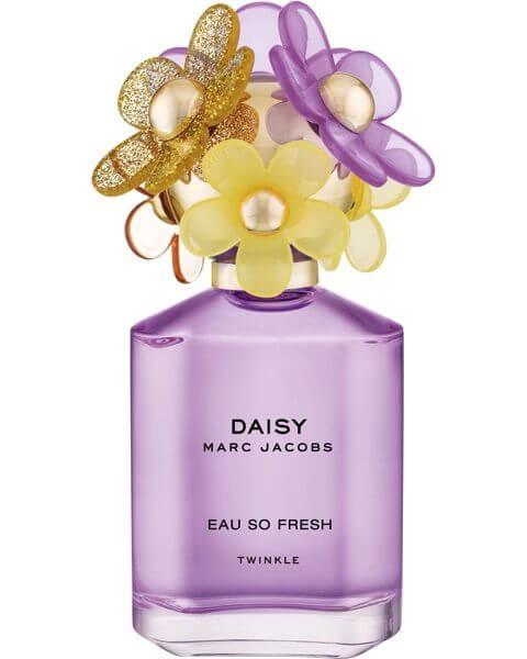 Daisy Eau so Fresh Twinkle Edition EdT Spray