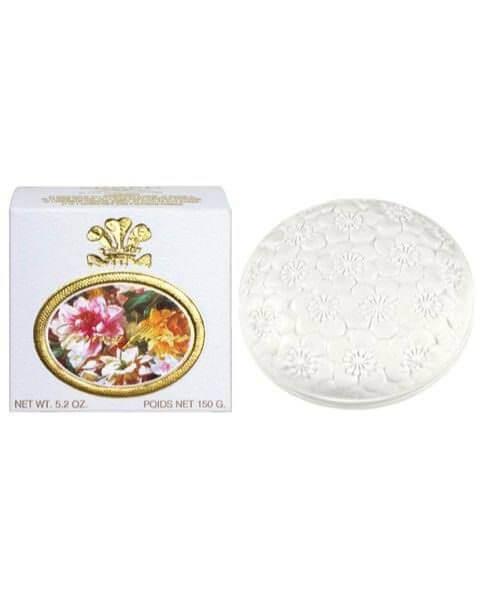 Spring Flower Soap