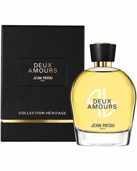 Collection Héritage Women Deux Amours EdT Spray