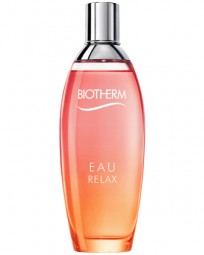 Eau Relax Eau de Toilette Spray