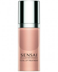 Cellular Performance Basis Total Lip Treatment