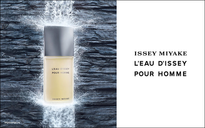 issey-miyake-leau-dissey-pour-homme-header