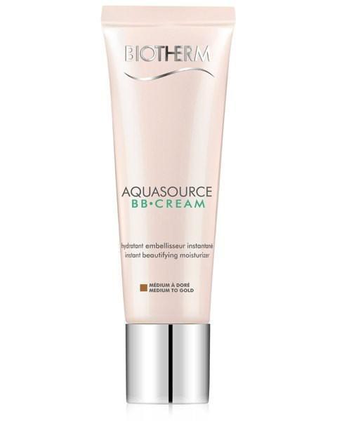Aquasource BB Cream Medium