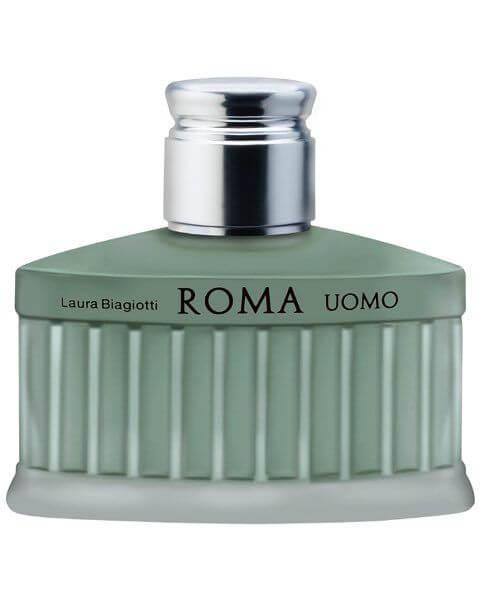 Roma Uomo Cedro Eau de Toilette Spray