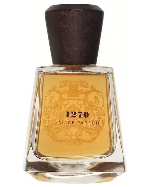 Collection Frapin 1270 EdP Spray