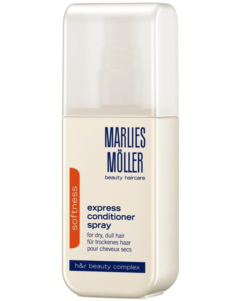 Softness Express Conditioner Spray