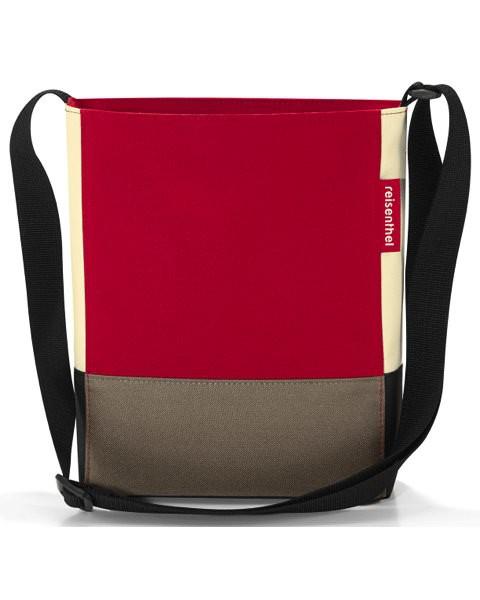 Shopping Shoulderbag S