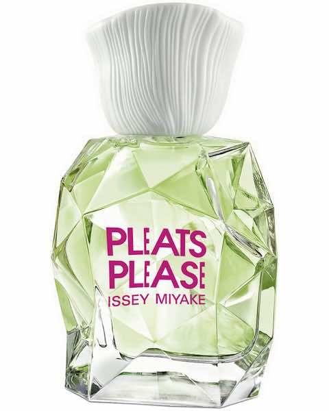 Pleats Please L'Eau EdT Spray