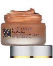 Re-Nutriv Makeup Ultra Radiance Lifting Creme Makeup