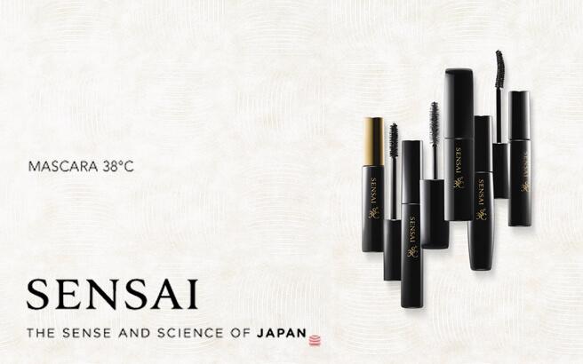 sensai-mascara-38-c-collection-header1