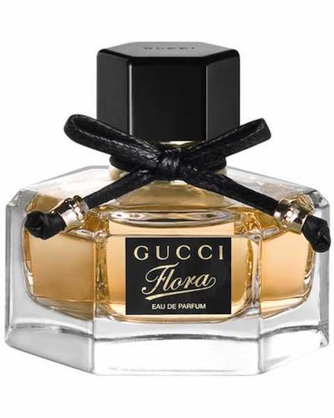 gucci-flora-by-gucci-eau-de-parfum-spray-eau-de-parfum-30ml