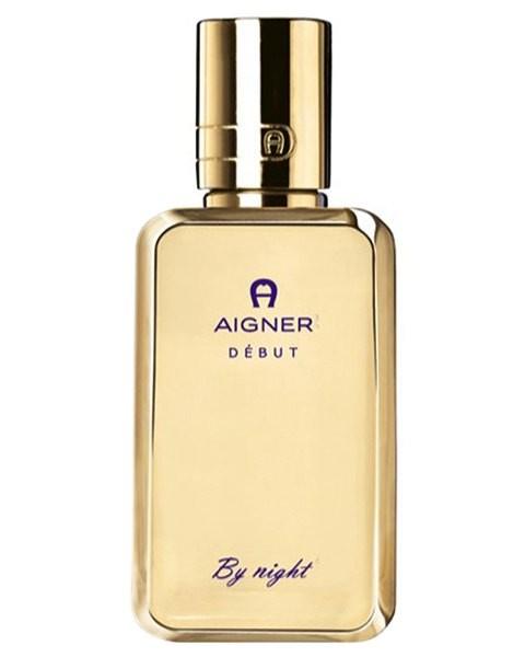 Début by Night Eau de Parfum Spray