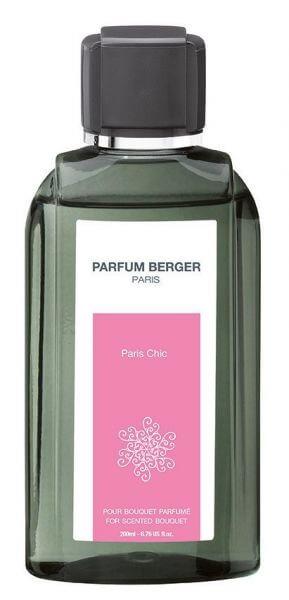 Refill für Parfumbouquets Paris Chic Refill