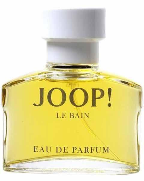 Le Bain Eau de Parfum Spray