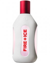 Fire+Ice Woman Eau de Toilette Spray