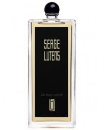 Un bois vanille Eau de Parfum Spray