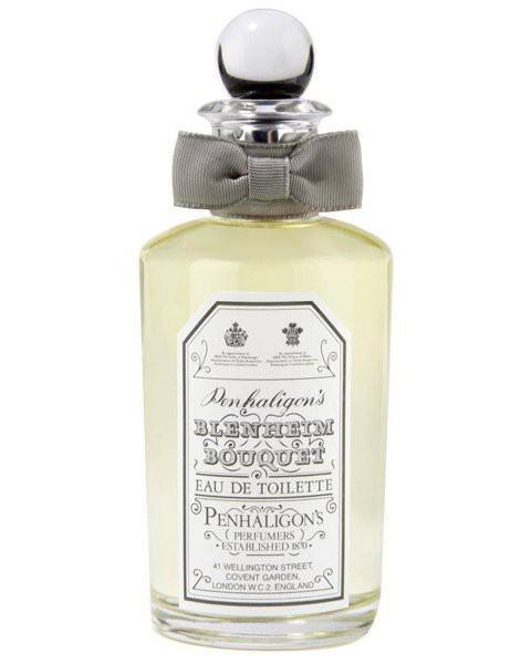 Blenheim Bouquet Eau de Toilette Spray