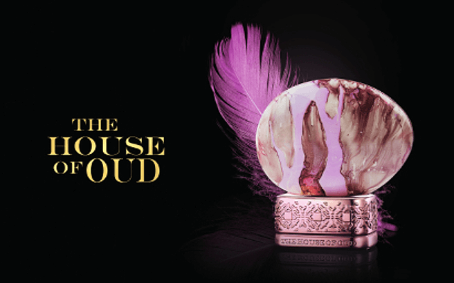 the-house-of-oud-empathy-header-1