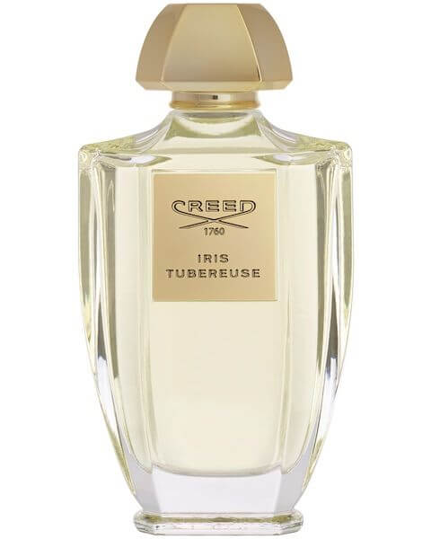 Kaufen Sie Acqua Originale Iris Tubereuse Eau de Parfum Spray von Creed auf parfum.de
