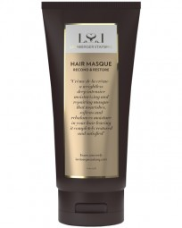 Treatment Hair Masque