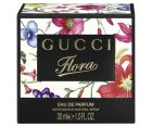 Flora by GUCCI Eau de Parfum Spray