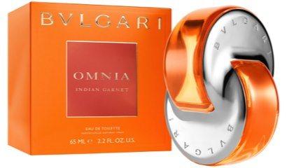 Omnia Indian Garnet
